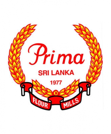 Prima Ceylon Limited - Factory